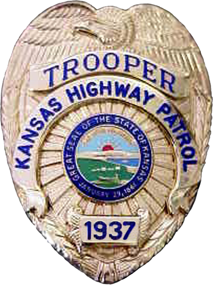 Two killed, two injured in I-35 rollover | Osage County Herald-Chronicle